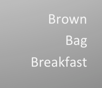 Photo: Brown Bag Breakfast (Berliner Kolleg Kalter Krieg)