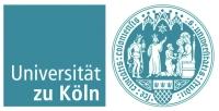 Logo: Universität zu Köln