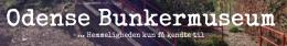 Logo: Odense Bunker