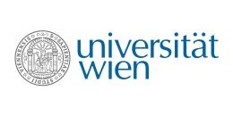 Logo: Universität Wien