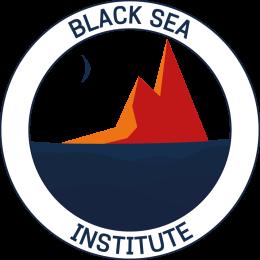 Logo: Black Sea Institute (BSI)
