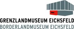Logo: Grenzlandmuseum Eichsfeld