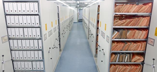 Photo: BStU Archive (c) BStU