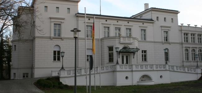 Foto: Zentrum für Militärgeschichte und Sozialwissenschaften der Bundeswehr (ZMSBw)