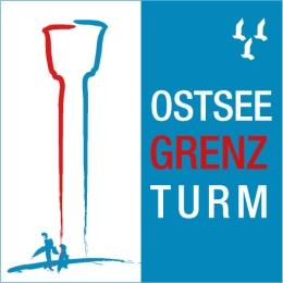 Logo: Ostsee-Grenzmuseum Kühlungsborn
