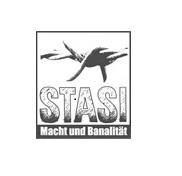 """Logo: Museum in der """"Runden Ecke"""" (Leipzig)"""